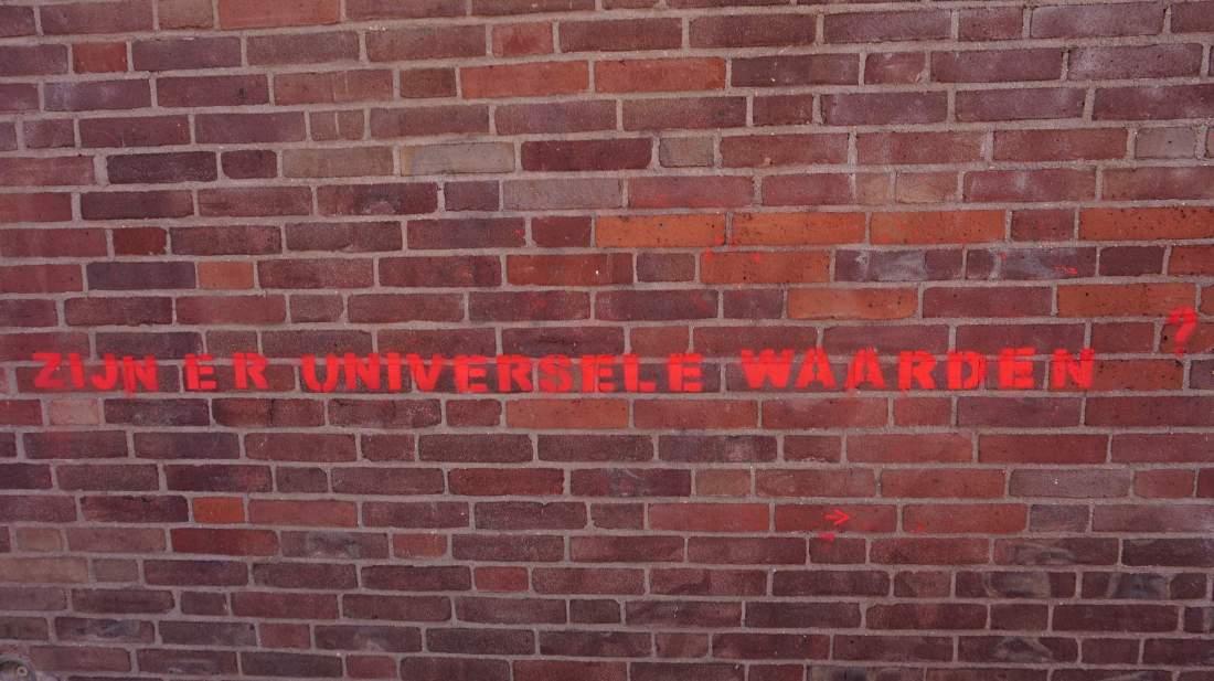 DSC01916 zijn er universele waarden