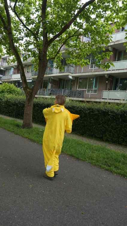 DSC02151 mascotte lopend kopie
